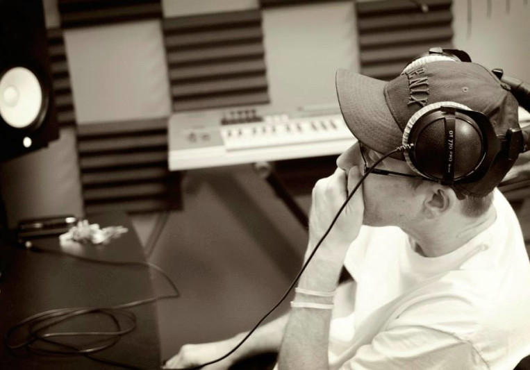 Blaine Coffee on SoundBetter