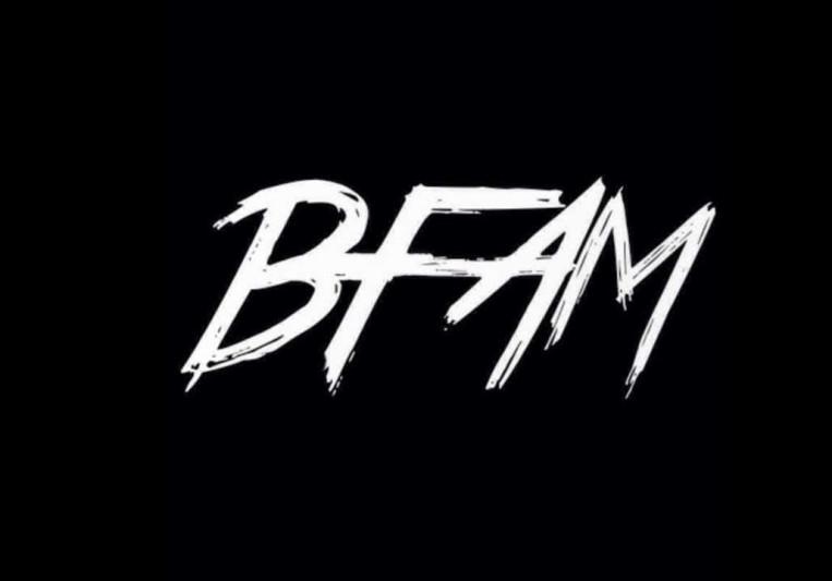 BFΛM on SoundBetter