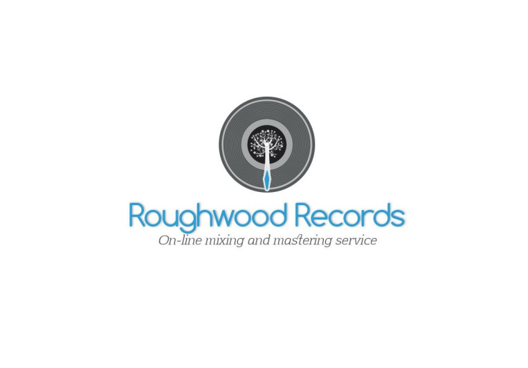 Steffan, Roughwood Records on SoundBetter