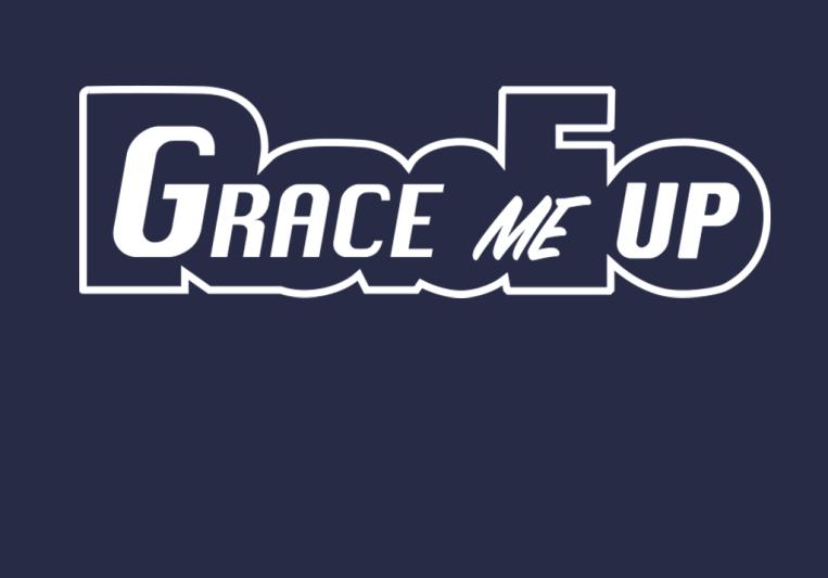 GraceMeUp on SoundBetter
