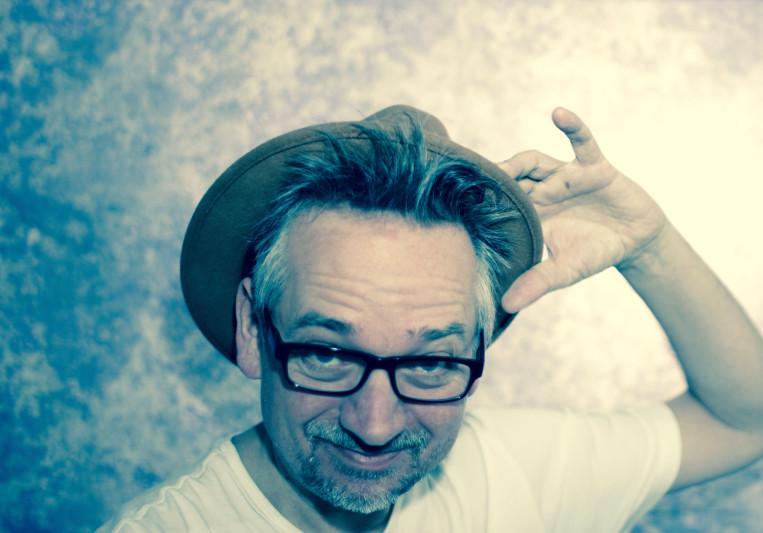 Chris A. on SoundBetter