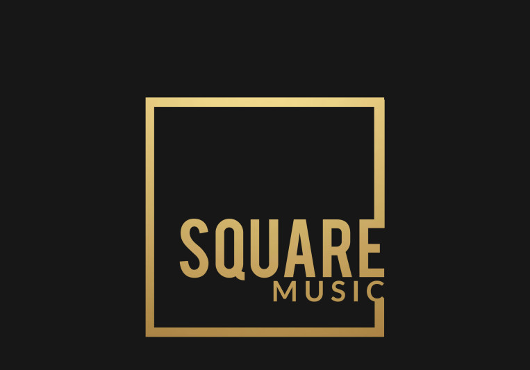Square Music on SoundBetter