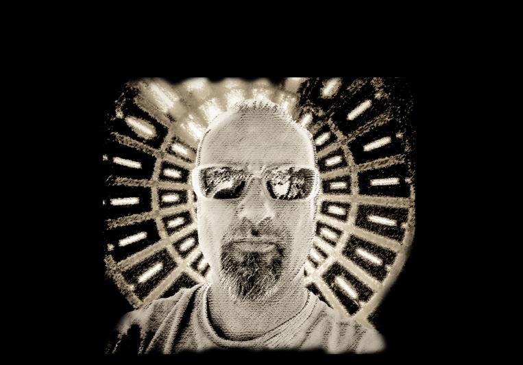 Sam F. on SoundBetter