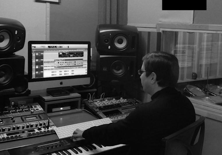 Areito Producciones on SoundBetter