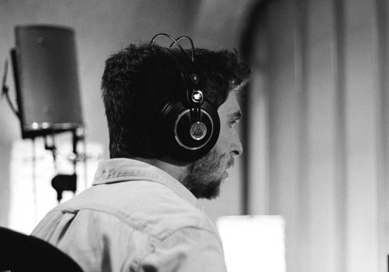 Ginger Studio on SoundBetter