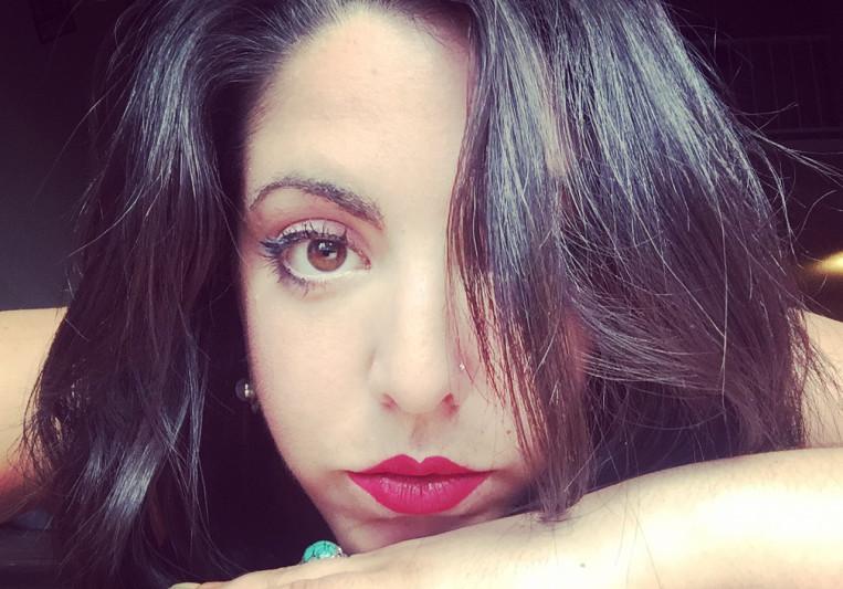 Maya Manel on SoundBetter