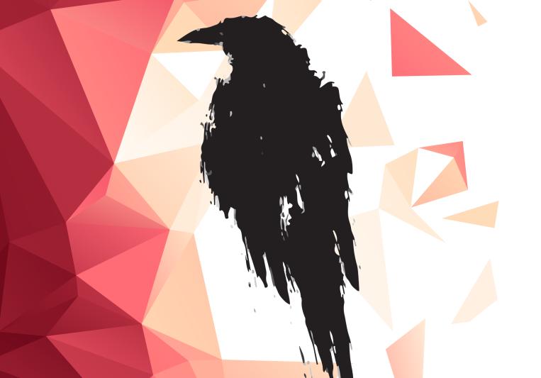 Raven L. on SoundBetter