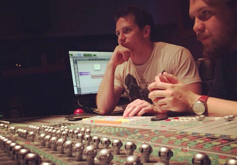 Tyler Norris on SoundBetter