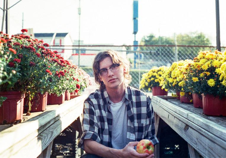 Austin Thomas on SoundBetter