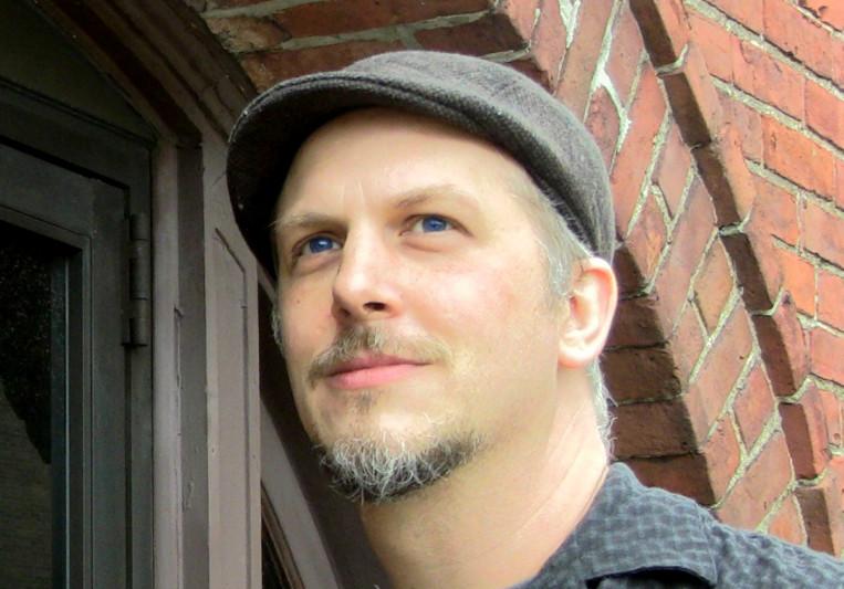 Matthew Boudreau on SoundBetter