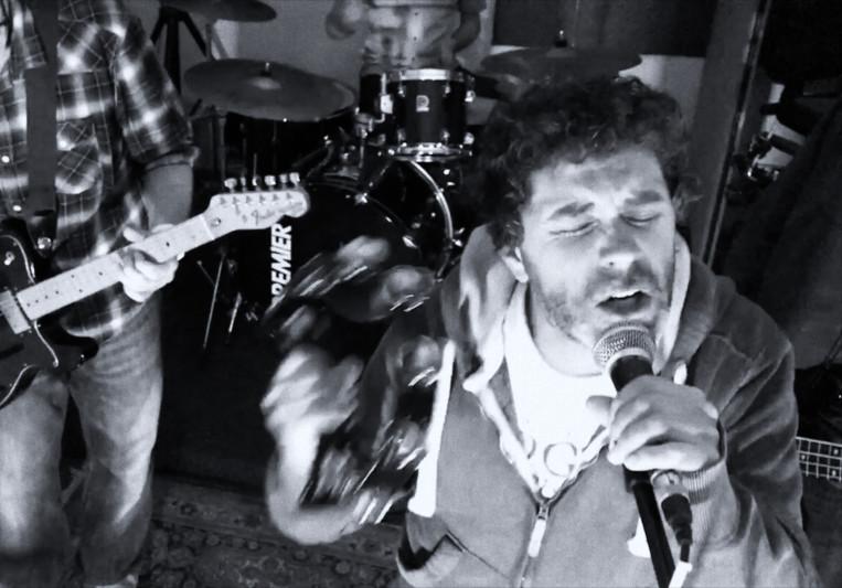 Paul L. on SoundBetter