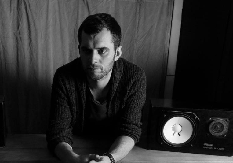 Michael Heffernan on SoundBetter