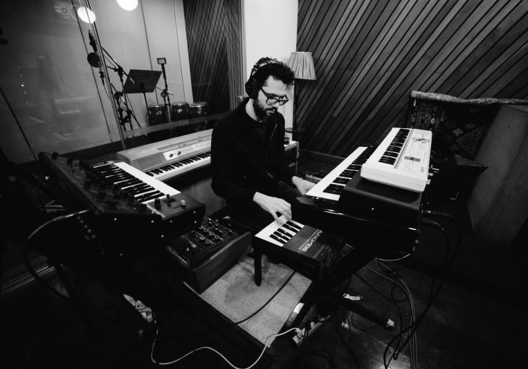 André Lima on SoundBetter