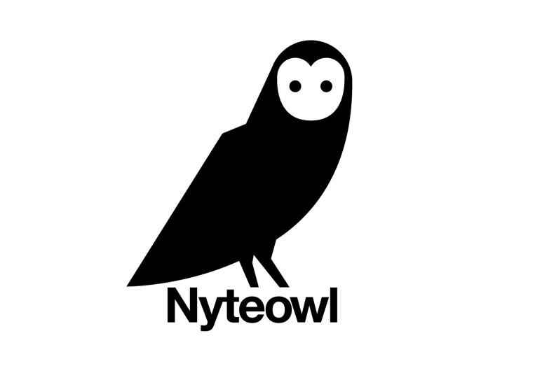 Nyteowl on SoundBetter