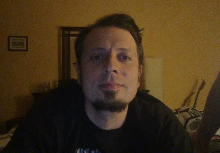 Alex Z. on SoundBetter