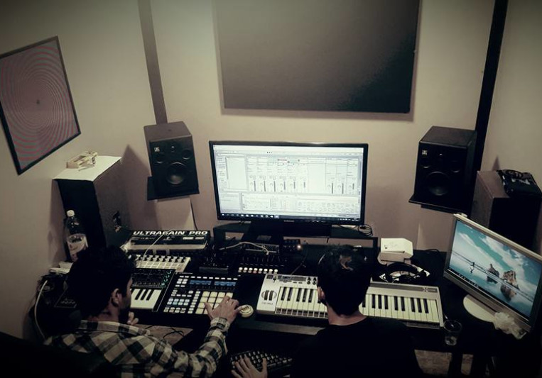 B&N-SOUND on SoundBetter