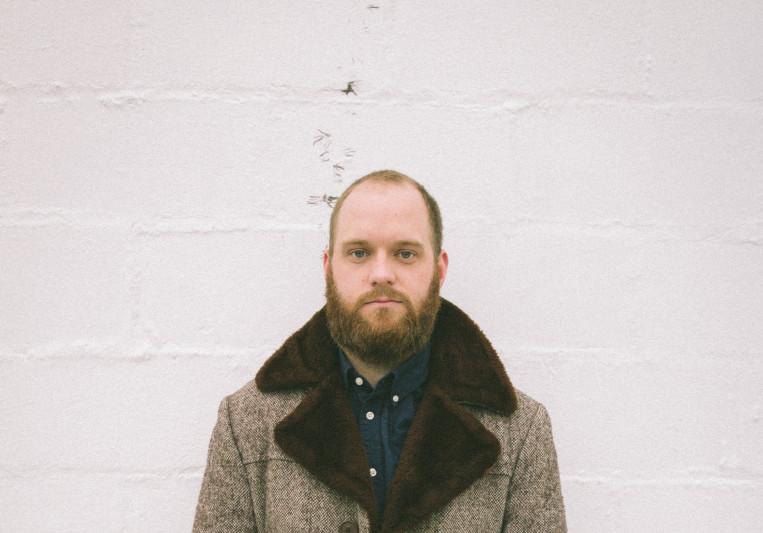 Kyle Schonewill on SoundBetter