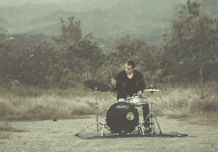 Sebastián Forero on SoundBetter