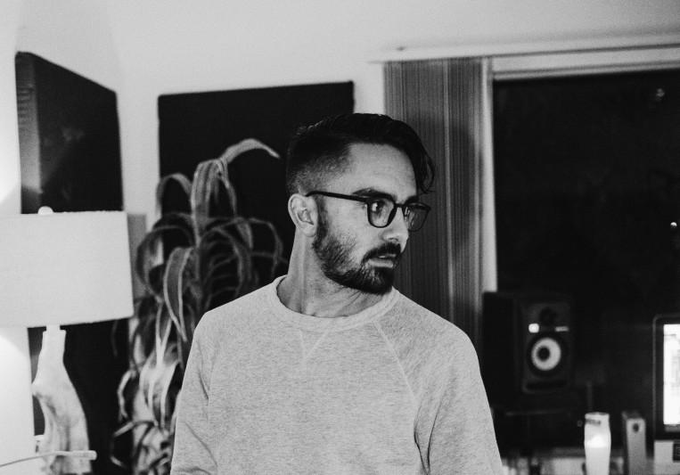 KYLER HURLEY on SoundBetter