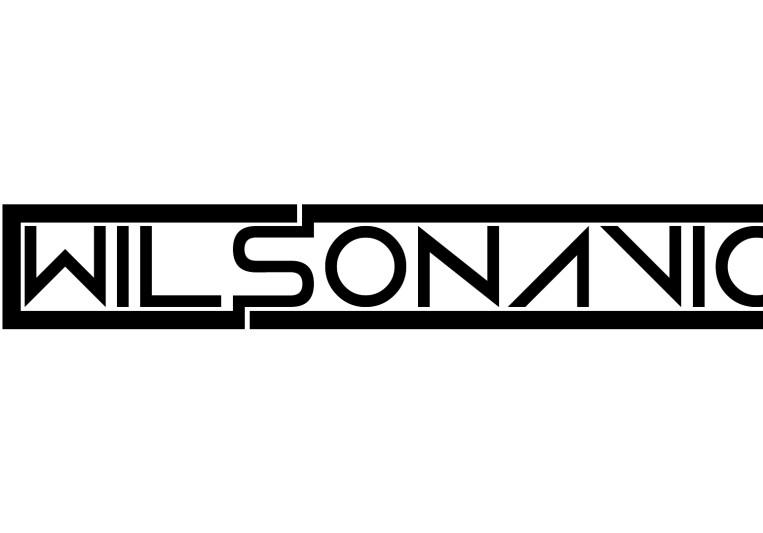 Wilsonavic Productions on SoundBetter