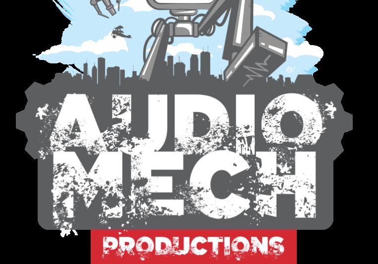 Audio Mech Productions on SoundBetter