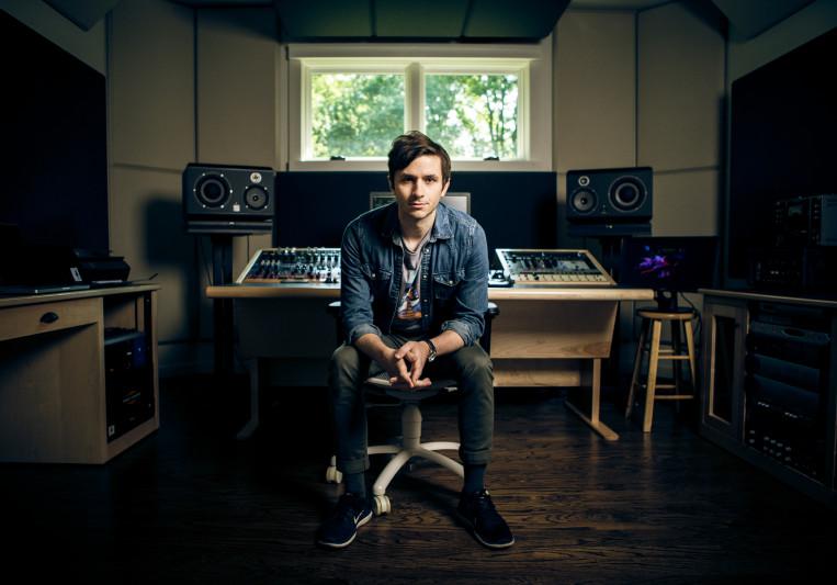 Garage Masters on SoundBetter