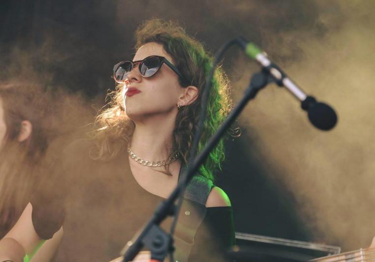 Dana Roth on SoundBetter