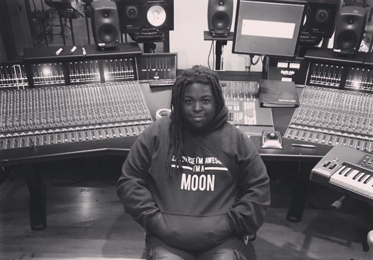 Bigg Moon on SoundBetter