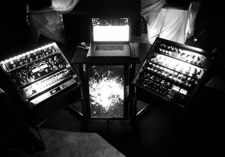 Artefacts Mastering on SoundBetter