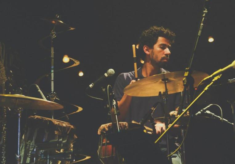 Vitor Cabral on SoundBetter