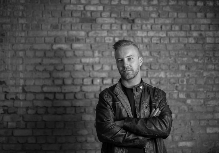 Yannick De Pauw on SoundBetter