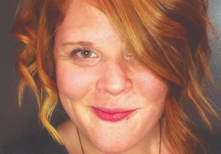 Heather Mae on SoundBetter