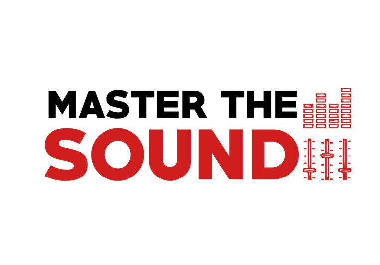 Master The Sound on SoundBetter