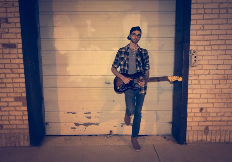 Kyle Hoefer on SoundBetter