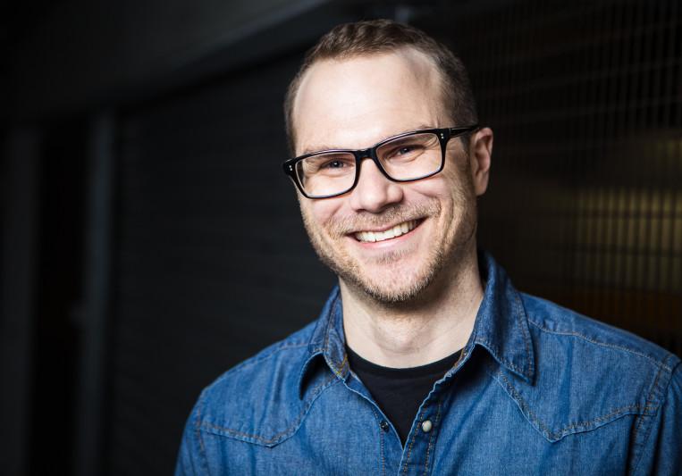 David Leisser on SoundBetter