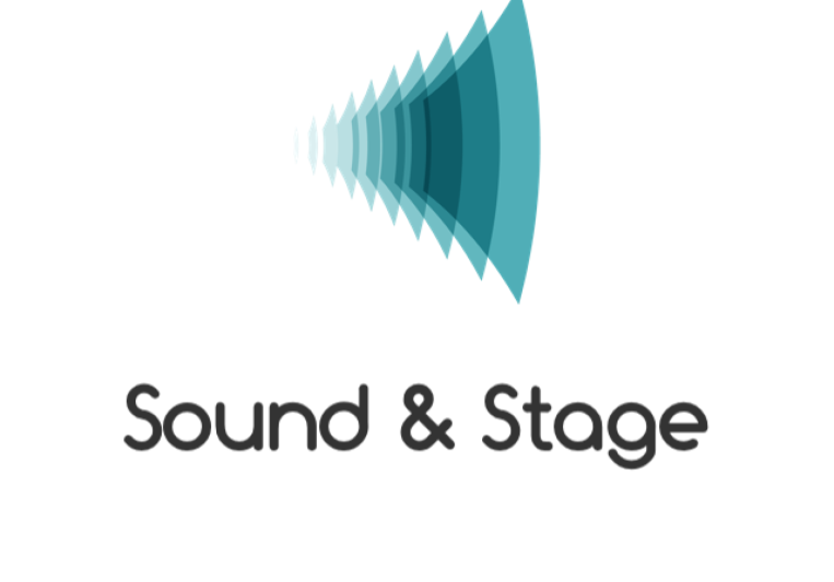 Sound & Stage on SoundBetter