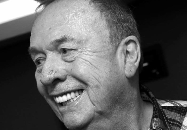 Geoff Emerick on SoundBetter