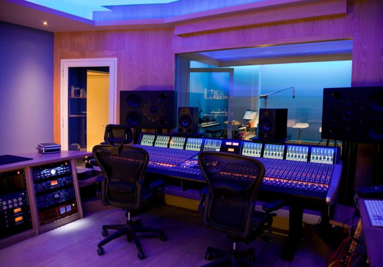 Lebron B. on SoundBetter