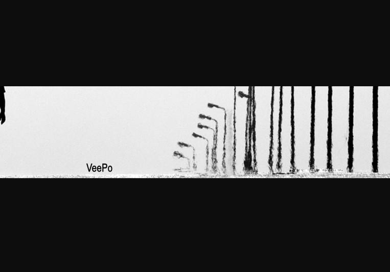VeePo on SoundBetter