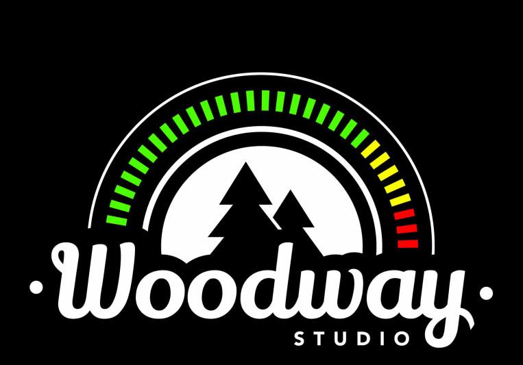 Woodway Studio on SoundBetter