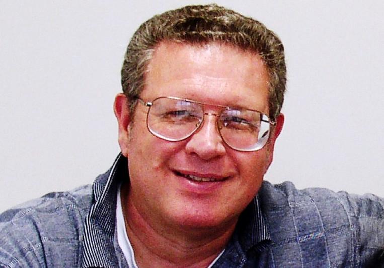 John Graham on SoundBetter