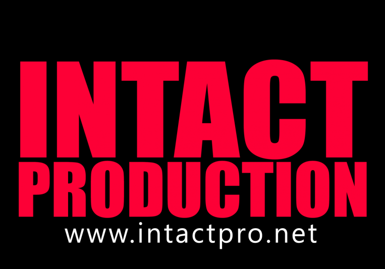 InTACT Production on SoundBetter