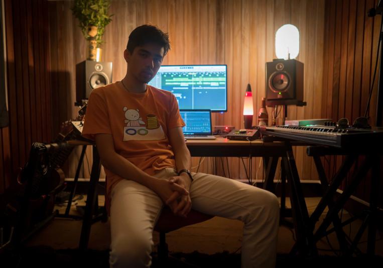 TP Music Production & Mixing on SoundBetter