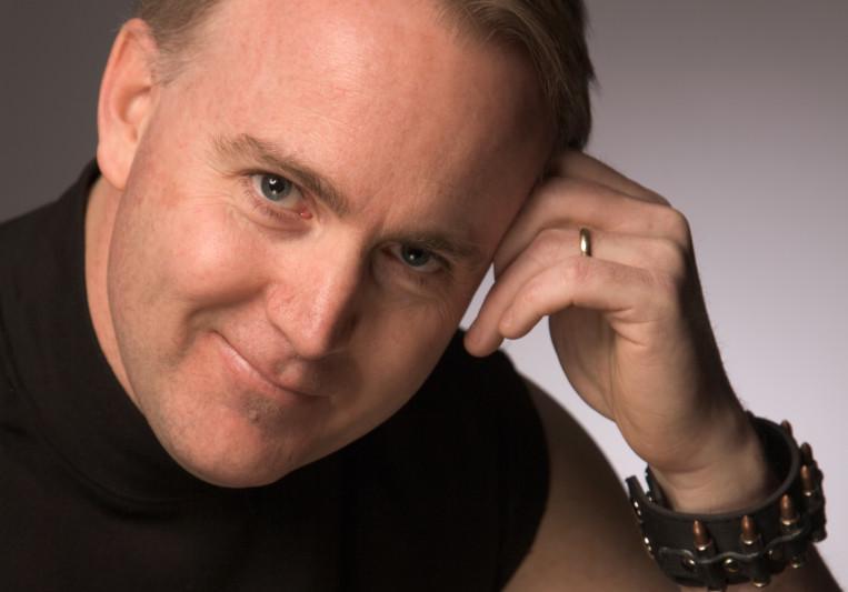 Robert C. on SoundBetter