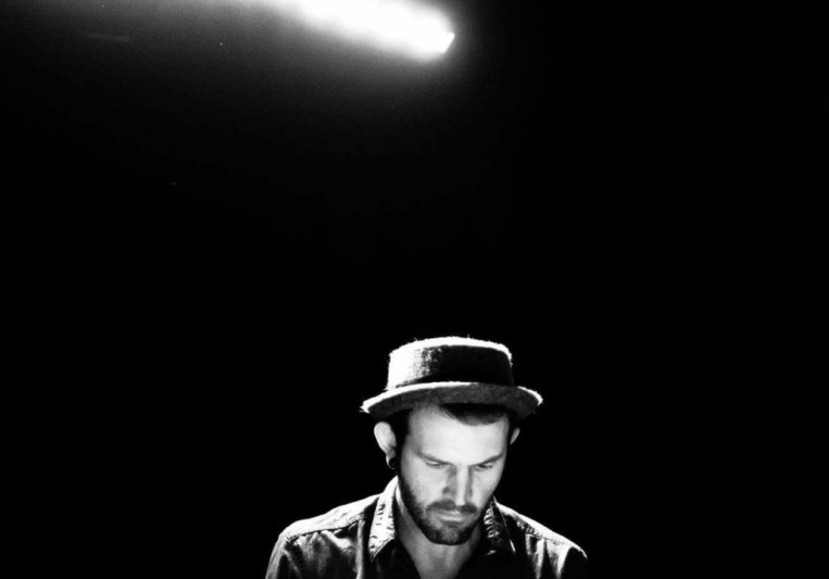 Lincoln Cleary - Pianist/keyboard ninja - Los Angeles