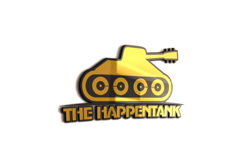 The Happentank on SoundBetter