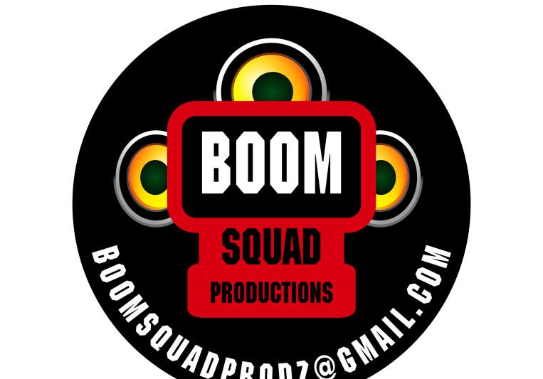 Boomsquadprodz on SoundBetter