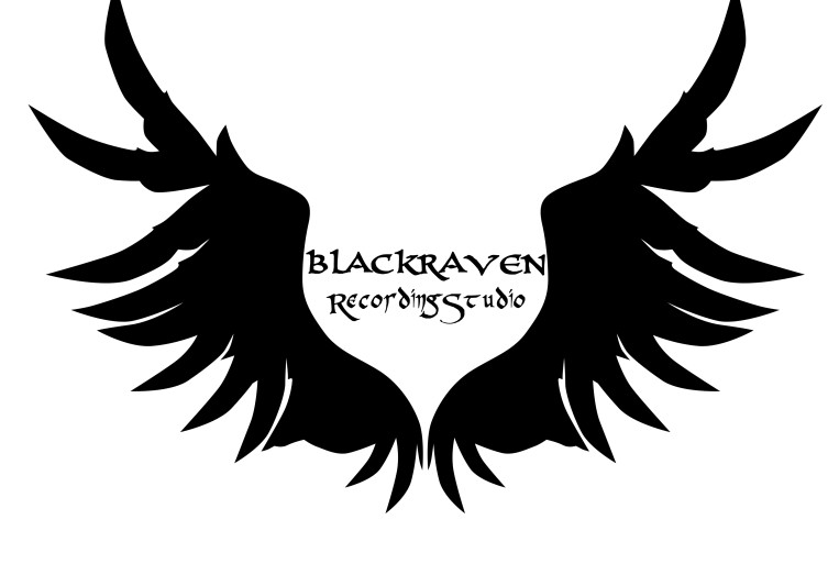 BlackRavenStudio on SoundBetter