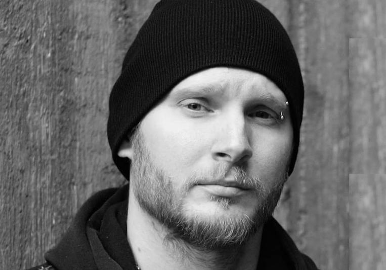 Chris Wetterström on SoundBetter