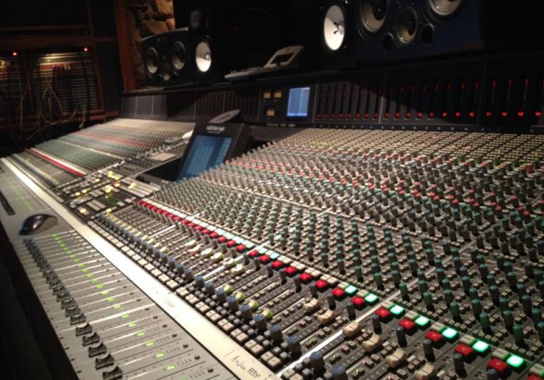 East European Production Group on SoundBetter